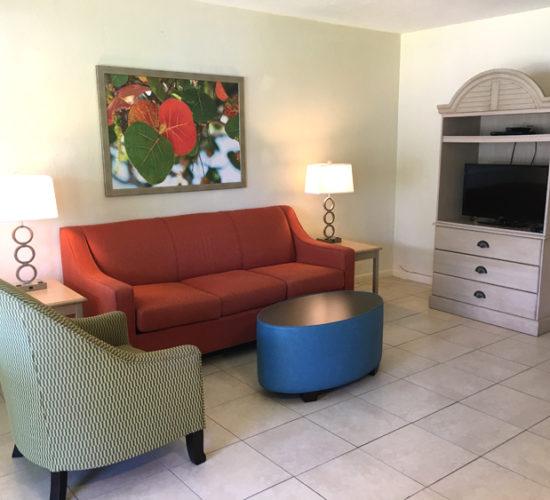 Enchanted Isle Resort Hollywood south florida