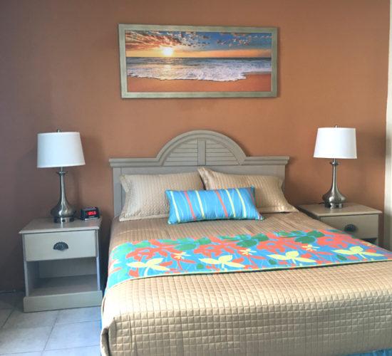 enchanted isle resort motel room rentals florida